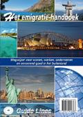Handboek Emigratie-handboek te koop