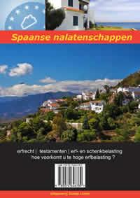Spaanse nalatenschappen