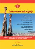 Starten van een zaak in Spanje