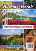 Handboek Wonen en kopen in Frankrijk te koop