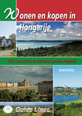 Handboek Wonen en kopen in Hongarije te koop