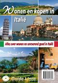 Handboek Wonen en kopen in Italie te koop