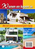 Handboek Wonen en kopen in Spanje te koop
