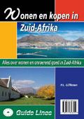 Wonen en kopen in Zuid-Afrika