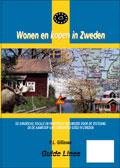 Handboek Wonen en kopen in Zweden te koop