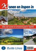 Wonen en kopen in Tsjechie