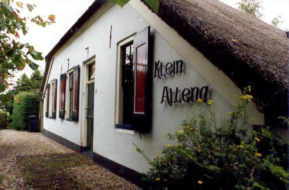 Woning kopen frankrijk aanbod van ca huizen om w for Taxatie woning